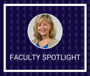 Clinton Christian School Faculty Spotlight