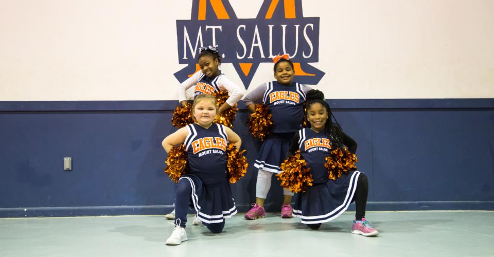 Elementary Basketball 18-41